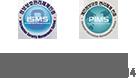 정보보호관리체계 ISMS 인증, 개인정보보호관리체계 PIMS 인증